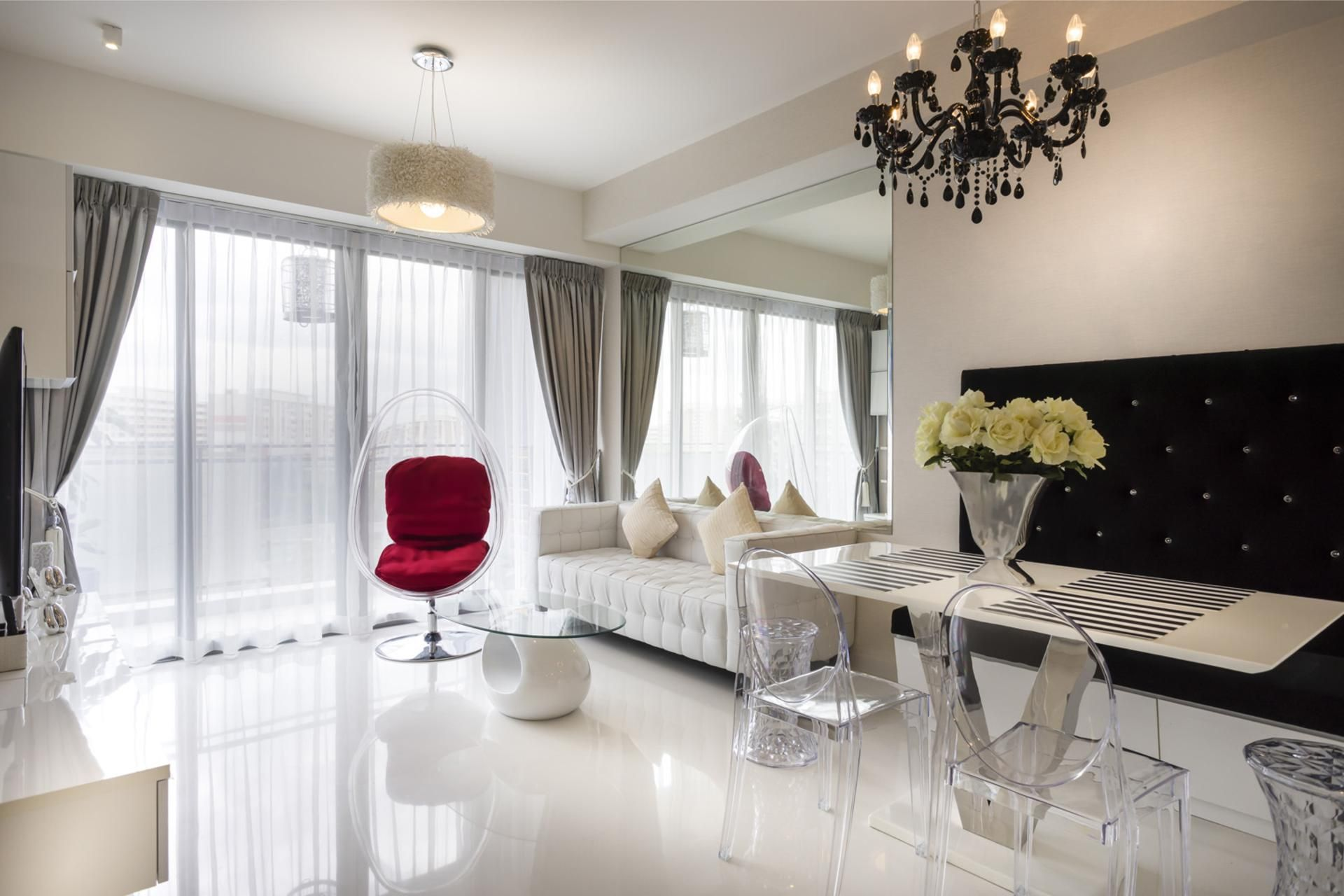 19 Scala Residence Qanvast Home Design Renovation