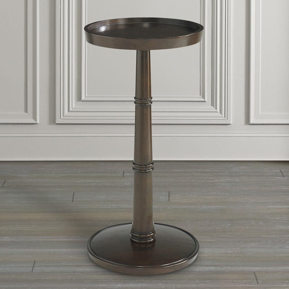 Sofa Drink Table Luxury Home Office Furniture Check More At Http Www Nikkitsfun