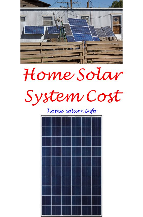 clean energy solar energy cost solar and solar heater