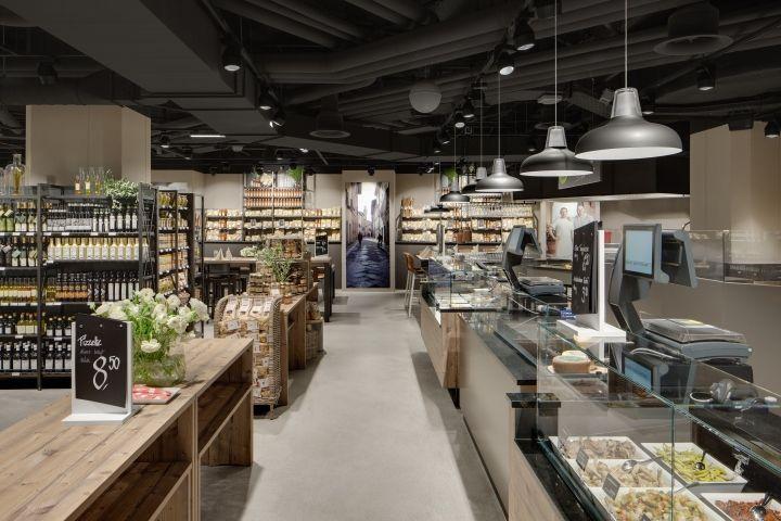 Delaware Natural Food Stores