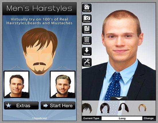 Big Volume Quiff Mens Haircut Hairstyle Trend 2017 Tutorial New Mens Haircuts Quiff Hairstyles Mens Hairstyles