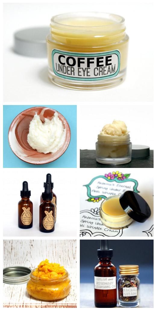 Natural Anti Aging Skin Care Recipes Soap Deli News Natural Anti Aging Skin Care Skin Care Wrinkles Skin Care Recipes