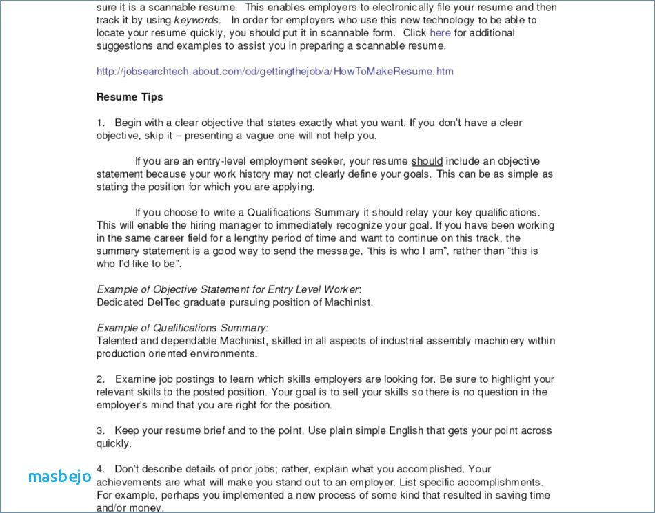78 New Photos Of Resume Summary Statement Examples Management