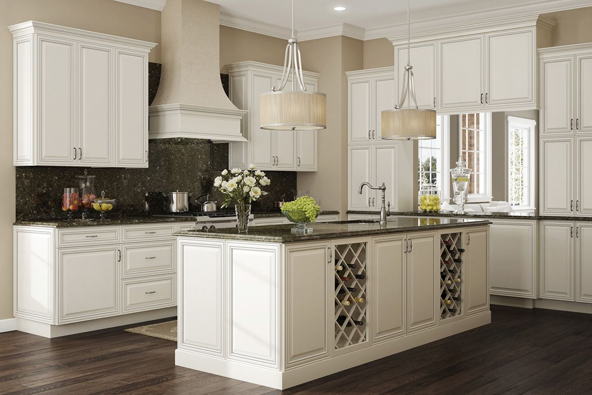 Rsi Cabinets Kcma Certified Cabinets Kitchen Design Gallery White Kitchen Design Kitchen Design
