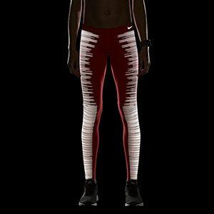 Nike Flash Women's Running Tights