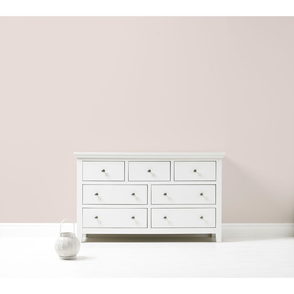 Dulux perfect oyster
