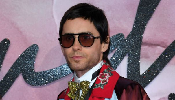 Jared Leto has signed on to direct Wolf Films' period thriller 77for Paramount Pictures. The film marks his feature-length scripted directorial debut. David Matthews (Narcos, Boardwalk Empir…