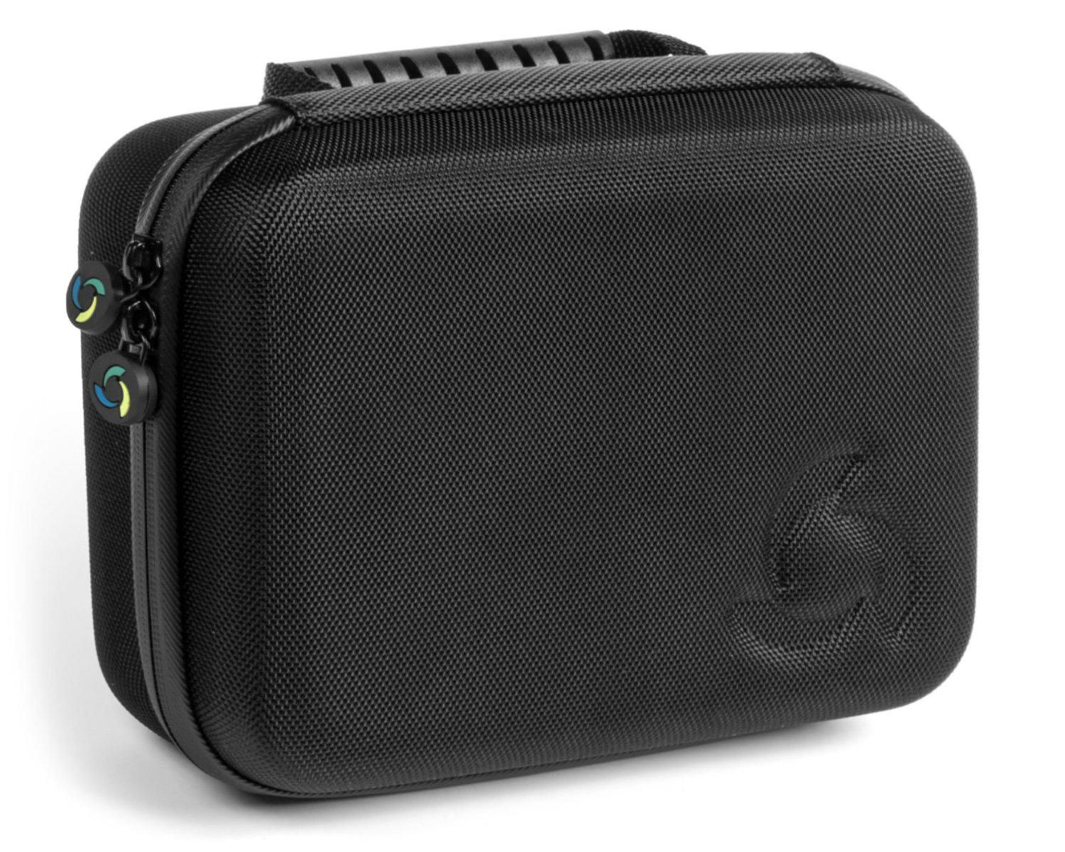 Trio Sports Go Pro Case Gopro Carrying Case Gopro Camera Cases Gopro Cases