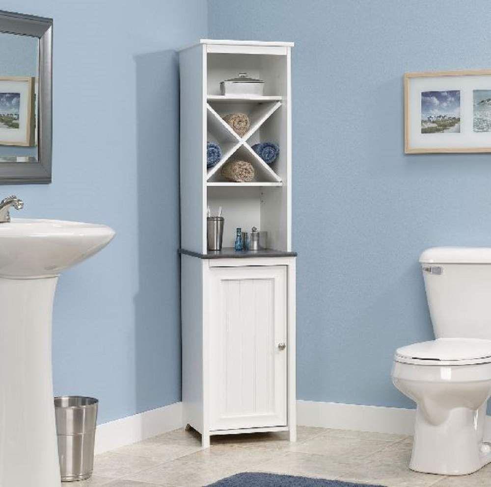 Bad Handtuch Schrank Bad Handtuch Kabinett Es Ist Sehr Wichtig Dass Sie Eine Angemessene Vorb Badezimmer Aufbewahrungssysteme Lagerschranke Deko Interieur