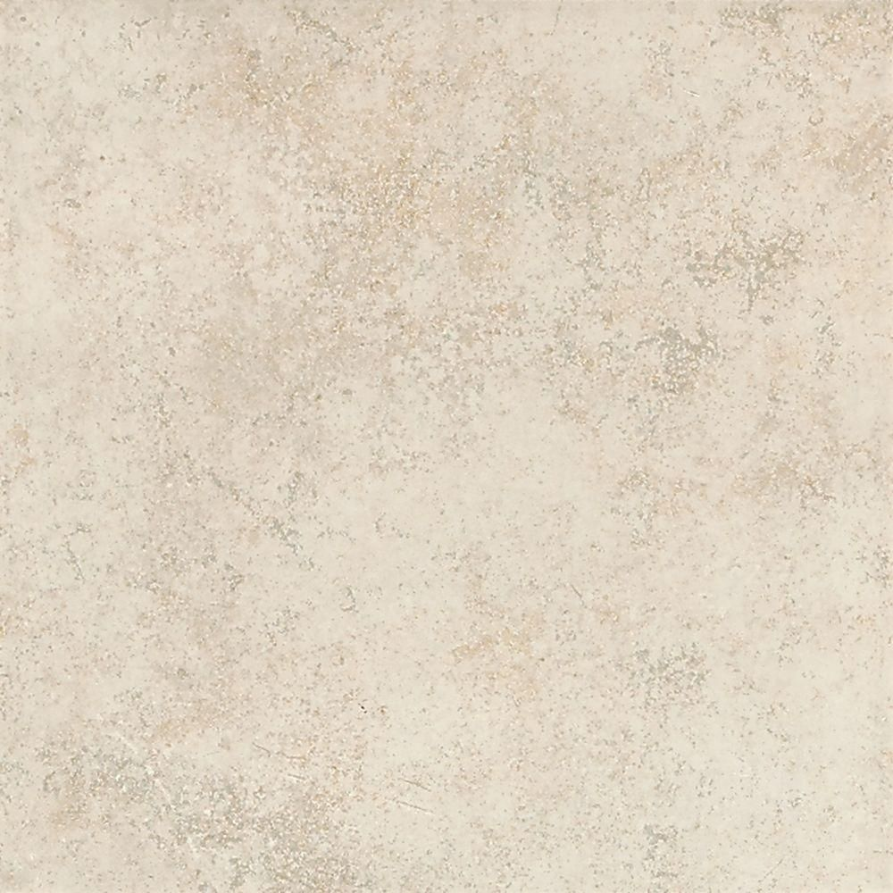 Daltile Brixton Bone 12 In X 12 In Floor And Wall Tile 11 Sq Ft Case Bx0112121pw The Home Depot With Images Daltile Ceramic Floor Ceramic Wall Tiles