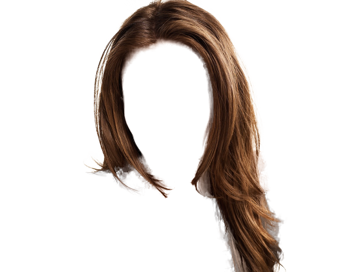 Women Hair Png Image Womens Hairstyles Hair Png Hair