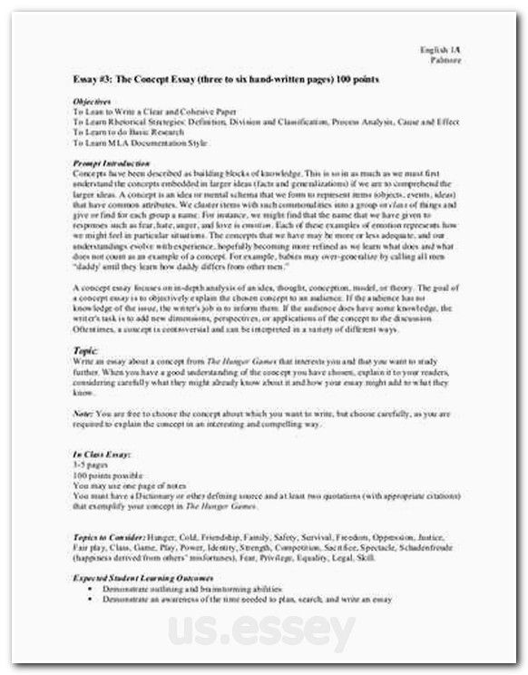 writing sample for graduate school, persuasive writing for kids - informative essay