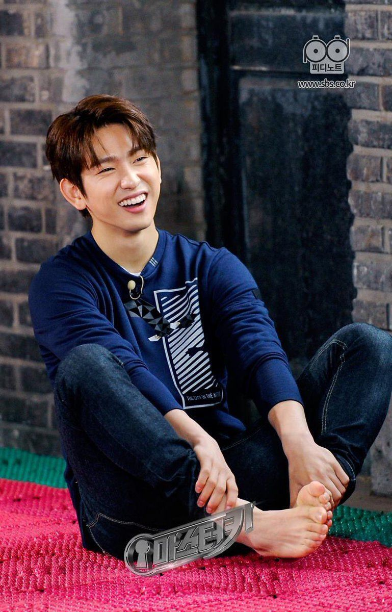 Awesome Jr Kpop Got7 wallpapers to download for free greenvirals