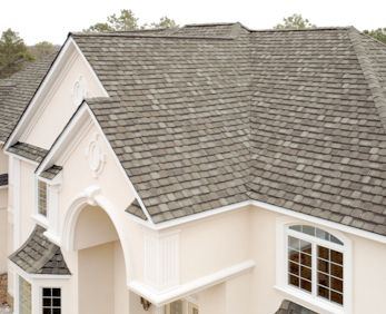 Composition Roof Shingles Architectural Shingles Roof Roof Shingles Residential Roofing