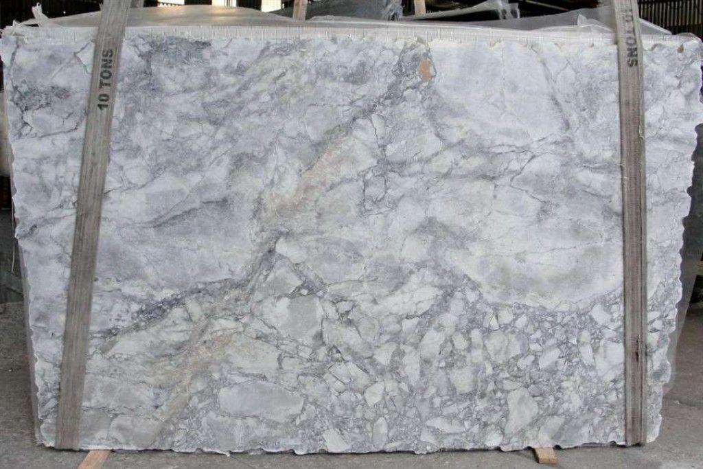 Super White Granite Polished Weisser Granit