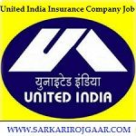 United Insurance Uiic Assistant Selected List For Pre Medical Exam