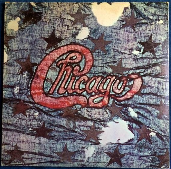 Chicago 3 Double Lp 1971 Original Vintage Vinyl Record Album Etsy In 2020 Vintage Vinyl Records Vinyl Record Album Vinyl Records