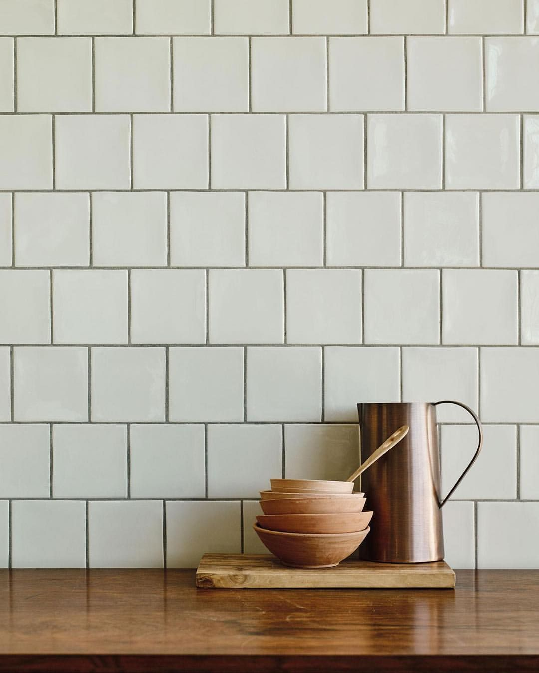 Claybrook Coastal Glaze West Lake Kitchen Tiles Wall And Floor Tiles Kitchen Wall Tiles