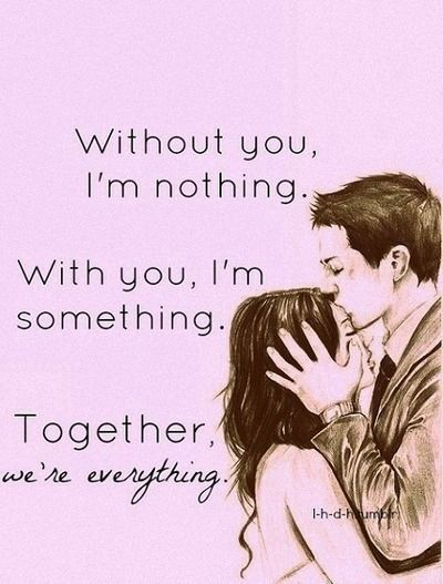 Image of: Sayings Cute Couple Quotes Tumblr Pinterest Cute Couple Quotes Tumblr Quotes Pinterest Love Quotes Love