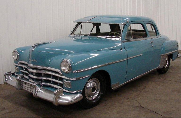 Photo Uploader For Pinterest Chrysler Windsor Chrysler Cars Chrysler