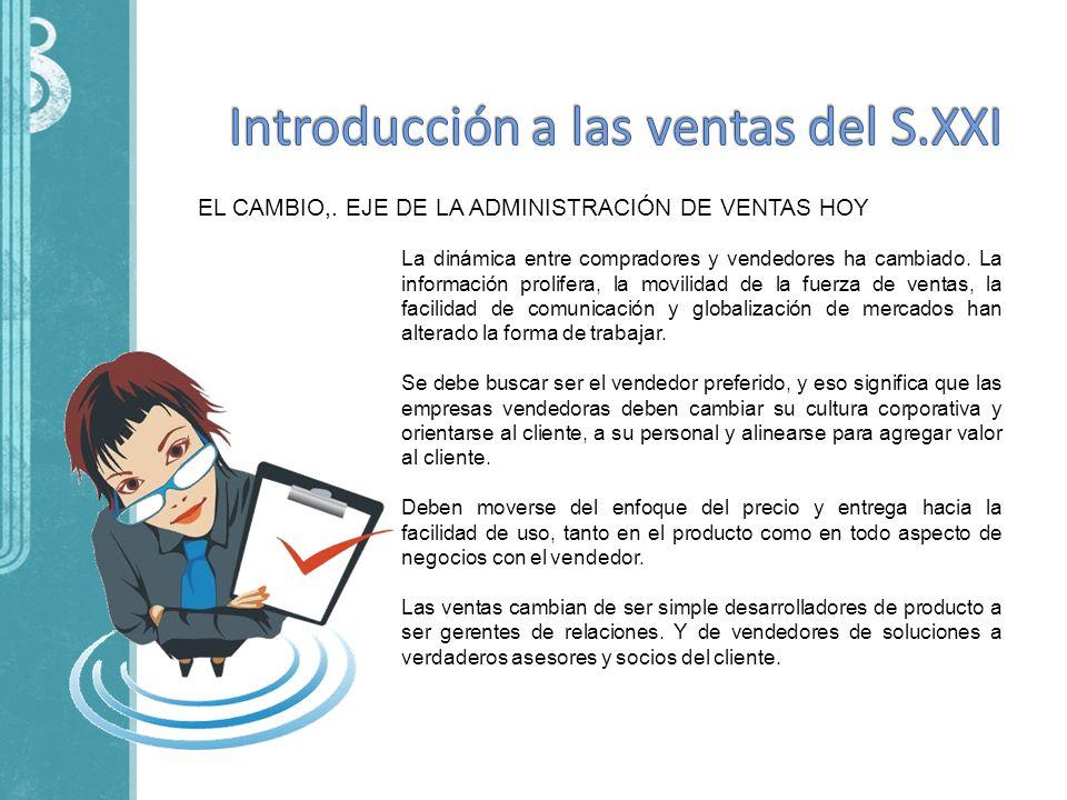 Introduccion A Las Ventas Buscar Con Google
