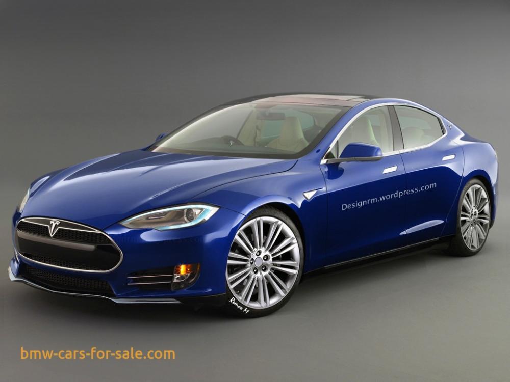 Tesla Model 3 Cost Beautiful Tesla Announces the Model 3