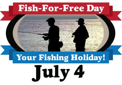 The Pennsylvania Fish And Boat Commission Has Designated The 4th