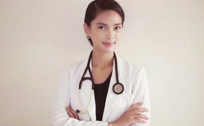 pengobatan impotensi di kota tanjung pinang rekomendasi dokter ahli