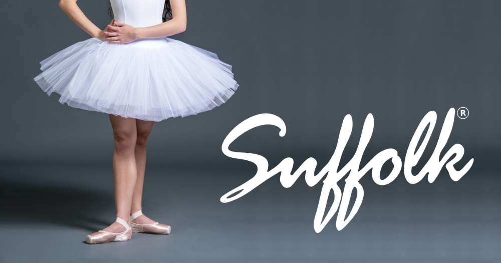 Flagship Suffolk Store In Lewisville Just North Of Dallas Ballet Pointe Shoes Pointe Shoes Ballet Dance