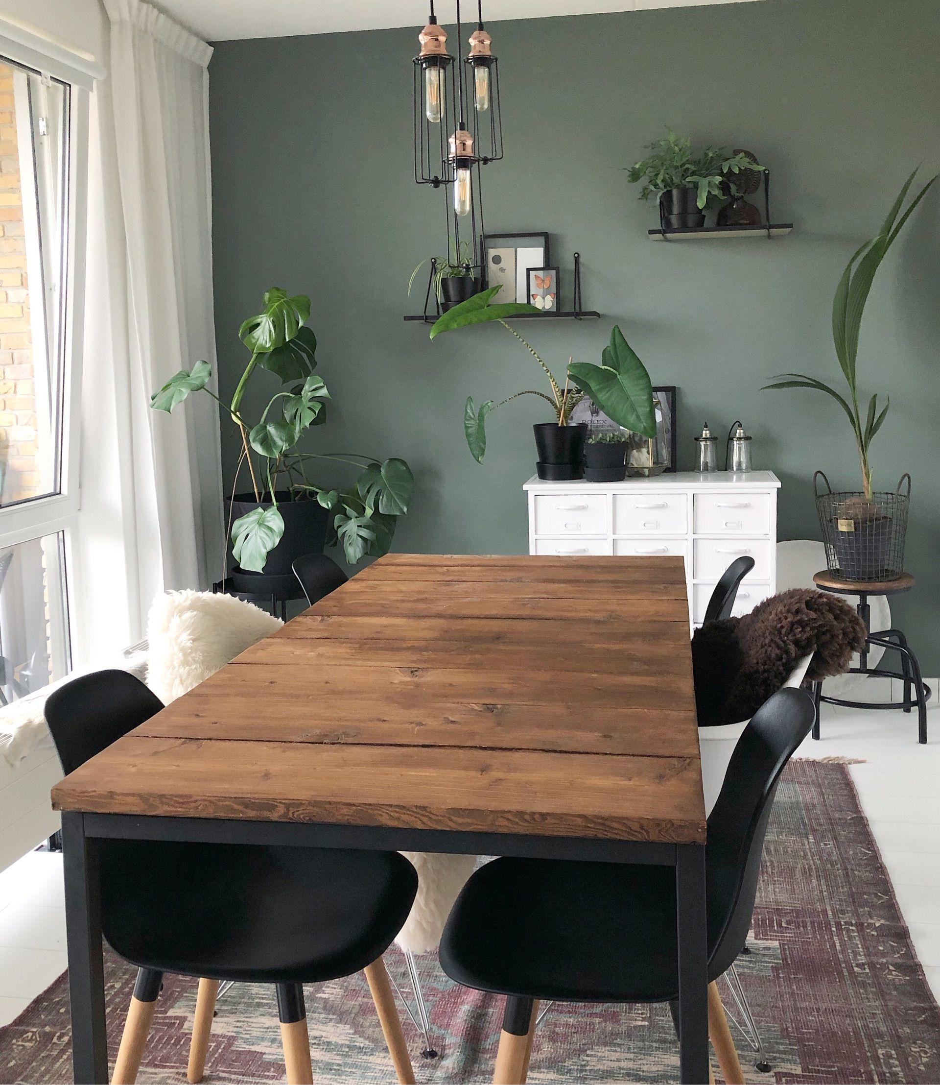 Woonkamer Binnenkijken Bij Machs Wohnzimmer Ideen Wohnung Wohnzimmer Einrichten Wohnung Wohnzimmer