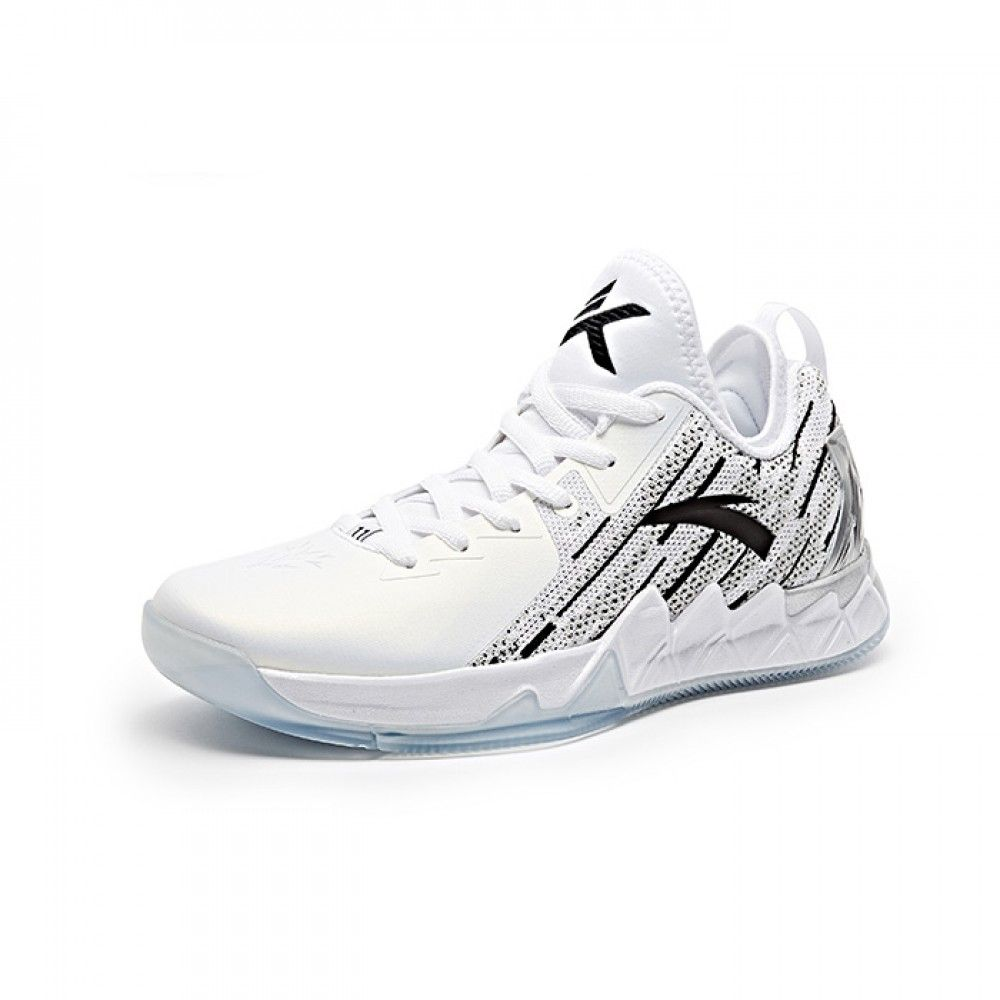 c4b15522929 Basketball Sneakers · https   www.chinasportshop.com anta-kt2-klay-