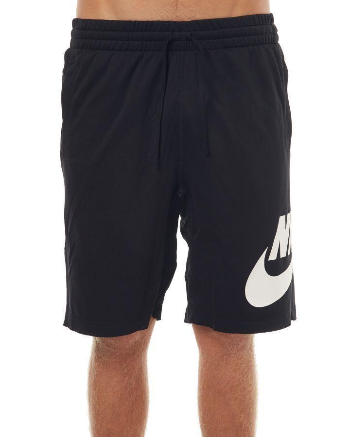 0fa9d94500 Nike Sb Dry Sunday Short Black White Mens Shorts Size XL | fashion ...