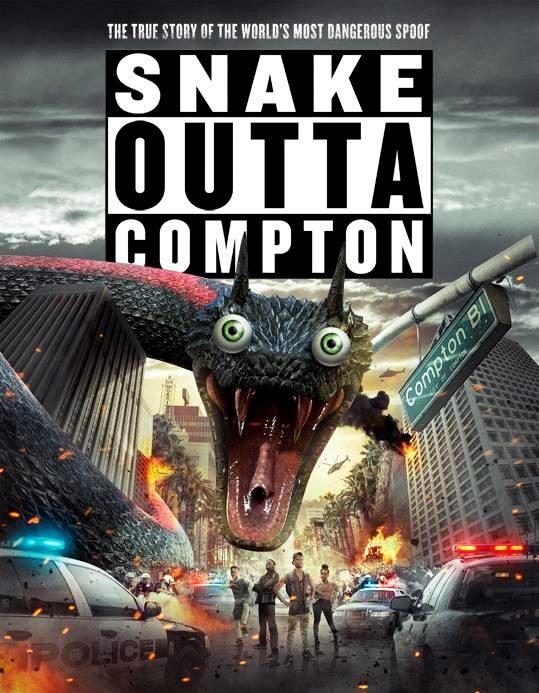Download Snake Outta Compton Full-Movie Free