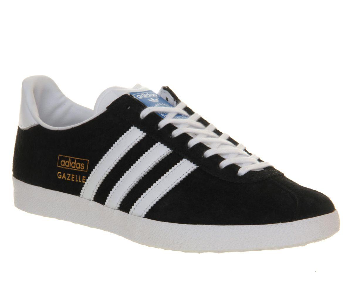shoes, Adidas gazelle