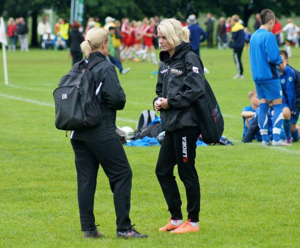 Dalecarlia Cup 2012, Borlänge