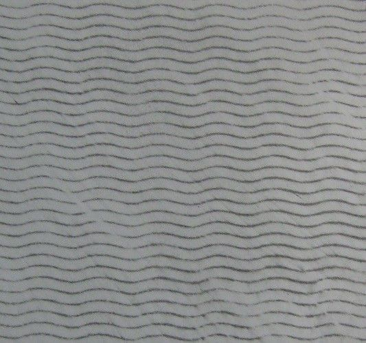 Texture plates Waves Polymer Clay pattern sheets 3 sizes Rubbing Plates fnt