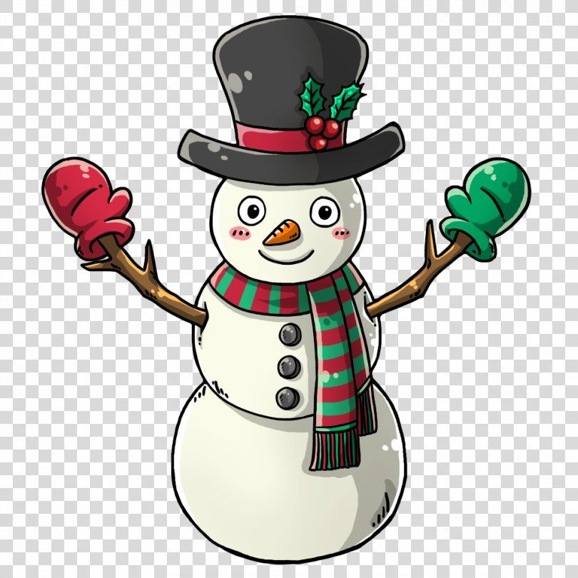 Snowman Cartoon Clip Art Snowman Png Snowman Animation Cartoon Christmas Ornament Royaltyfree Cartoon Clip Art Snowman Cartoon Clip Art