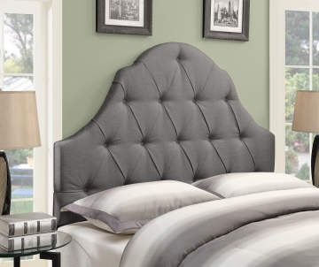Best Beds Headboards And Footboards Big Lots With Images 400 x 300