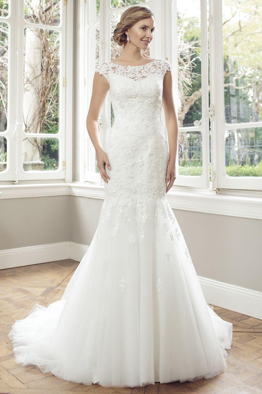 Wedding Gown Gallery Wedding Gown Gallery Lace Mermaid Wedding Dress Wedding Dresses