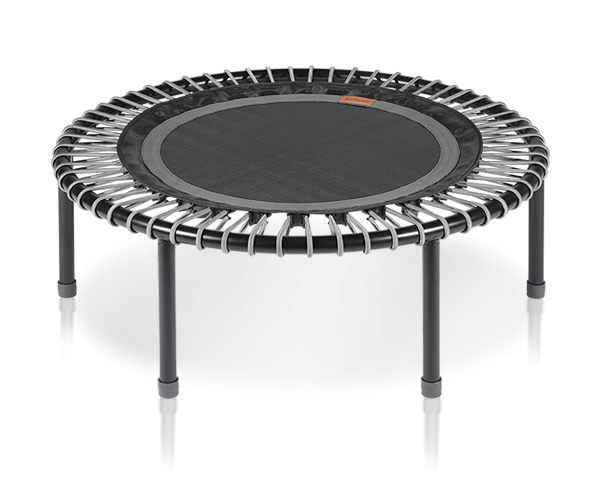 Buy Your Bellicon Bellicon Trampoline Workout Trampoline