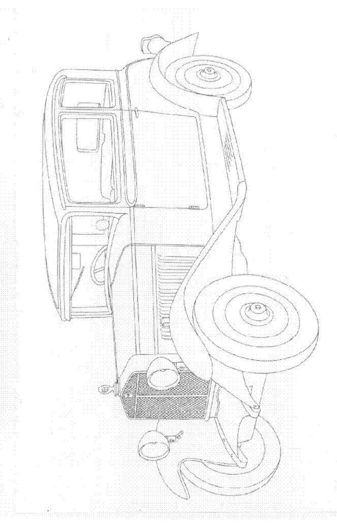 33 coloring pages of Classic cars on Kids-n-Fun.co.uk. Op Kids-n-Fun vind je alt…