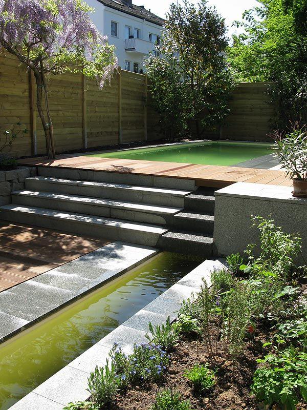 Cool Pool Idea