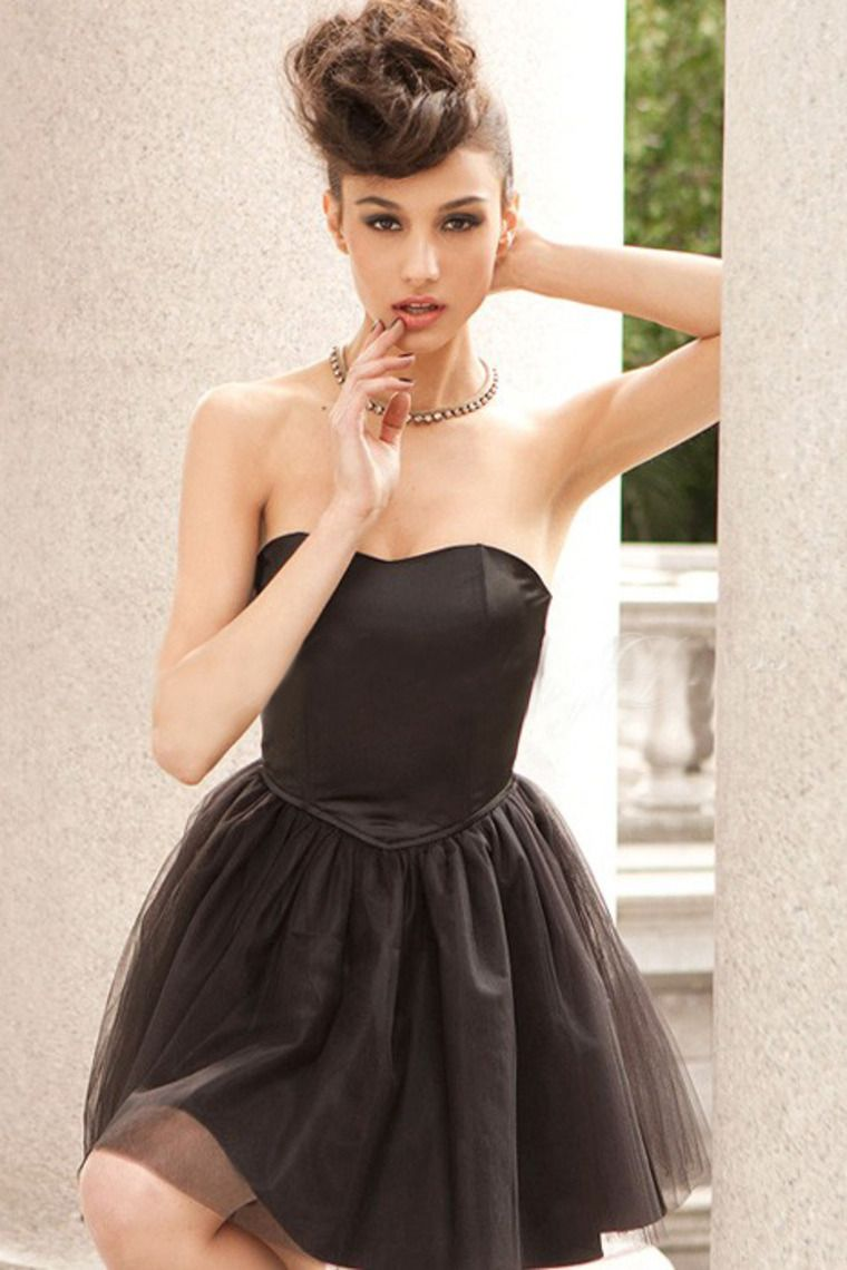 cheap bridesmaid dresses cheap affordable inexpensive
