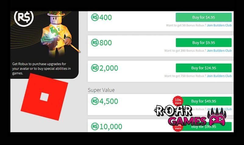 Como Comprar Robux Gratis En Roblox Como Tener Robux Gratis En Roblox Facil Rapido Y Sin Hacks 2019 Roblox Hacks Mundos Virtuales