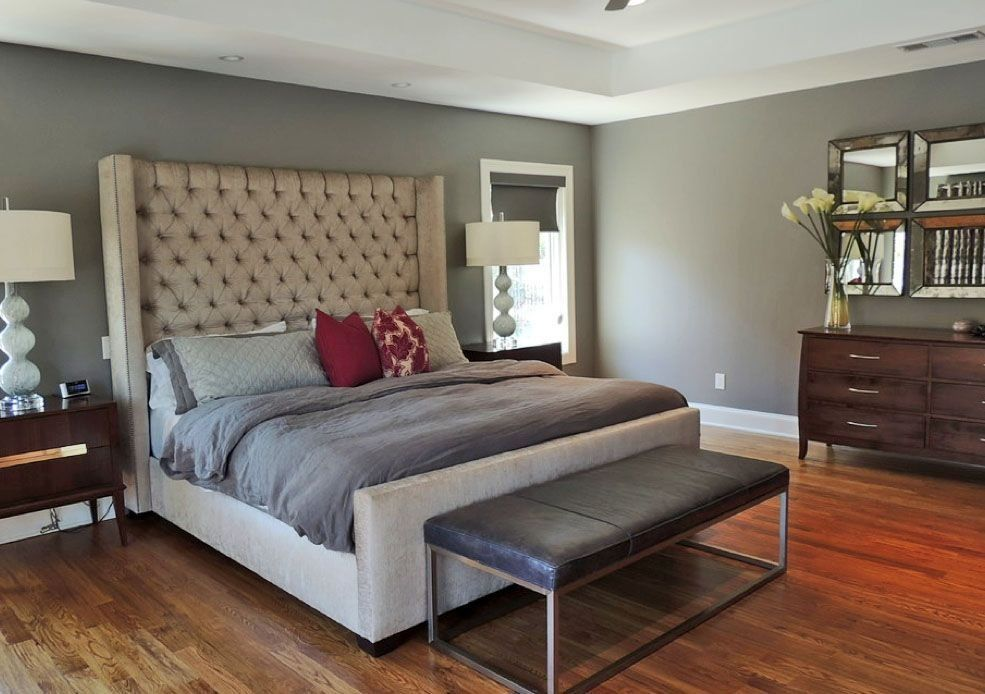 Are You Looking For Room Apartment In 2020 Apartment Room Contemporary Bedroom Room