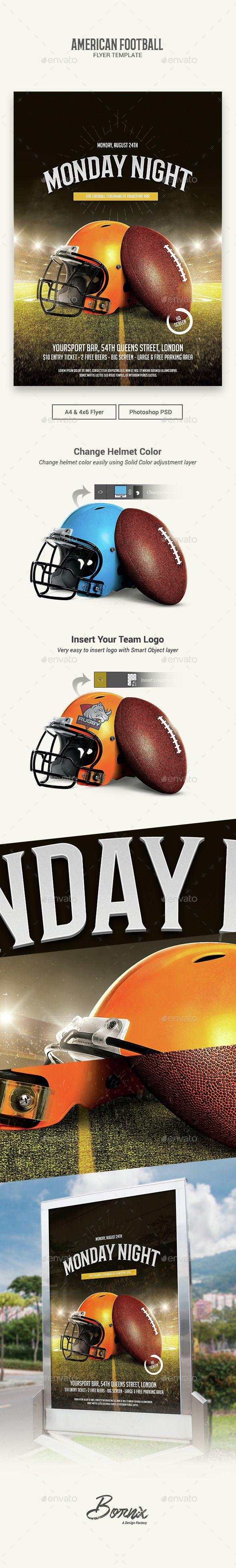 football helmet templates for designers