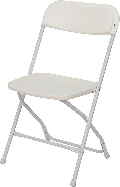 Free Download Folding Chairs Wholesale Images Chairs Folding