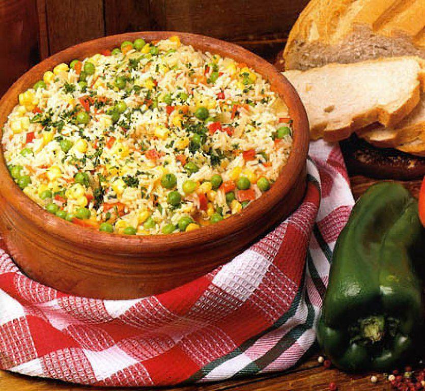 Recetas argentinas faciles para cenar