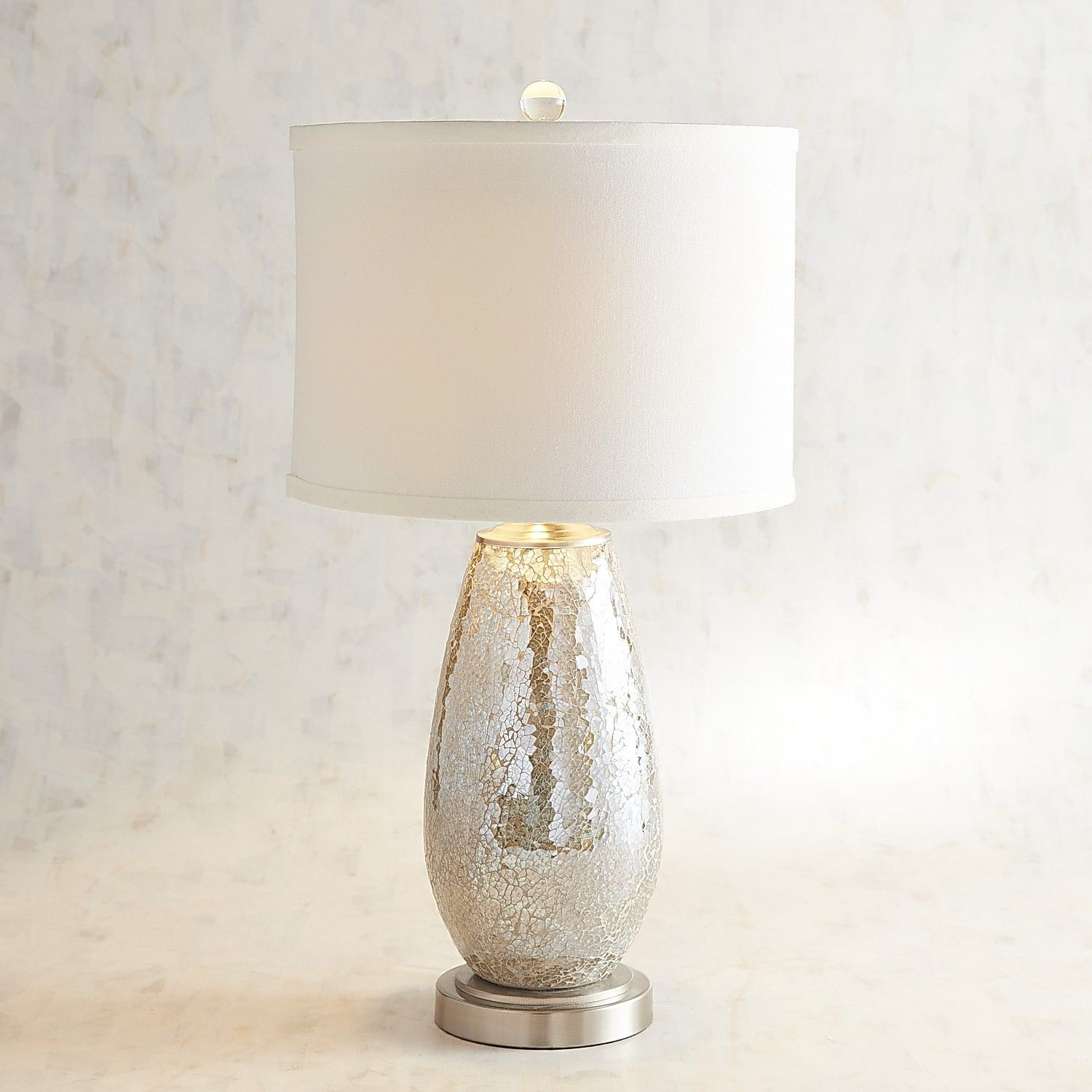 mink com lamp turkish badotcom furniture table mosaic gallery with lamps uk throughout bedroom