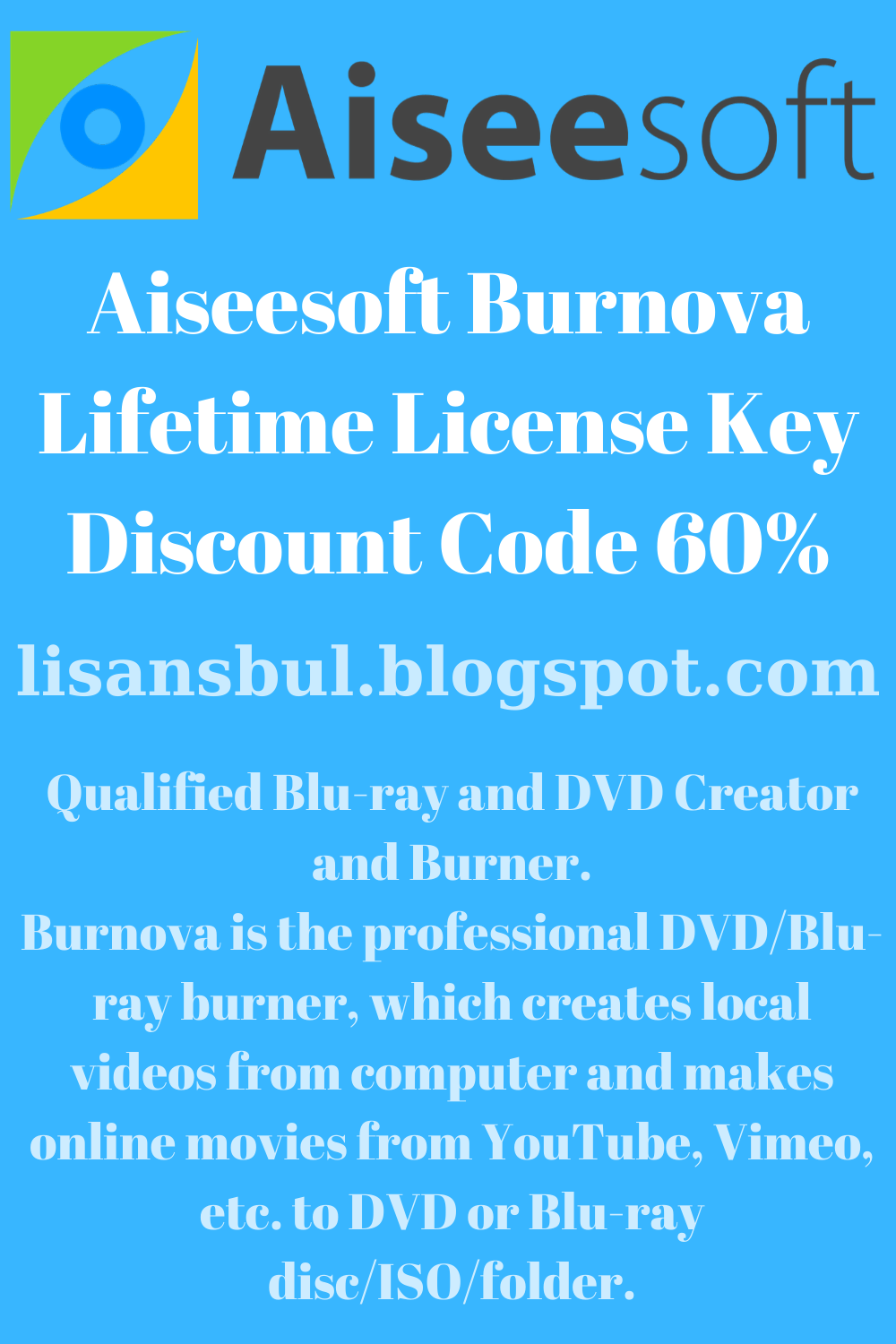 Discount Coupon Codes in 2020 Mars needs moms, Blu ray